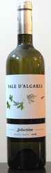 1442 - Vale D'Algares Selection 2008 (Branco)