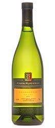 1418 - Finca Flichman Chardonnay Oak Aged 2005 (Branco)