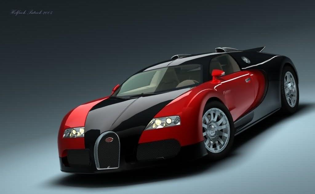 bugatti veyron top gear - photo #27