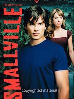 Thị Trấn Smallville Phần 4