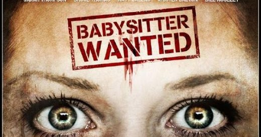 babysitters wanted - Apmayssconstruction