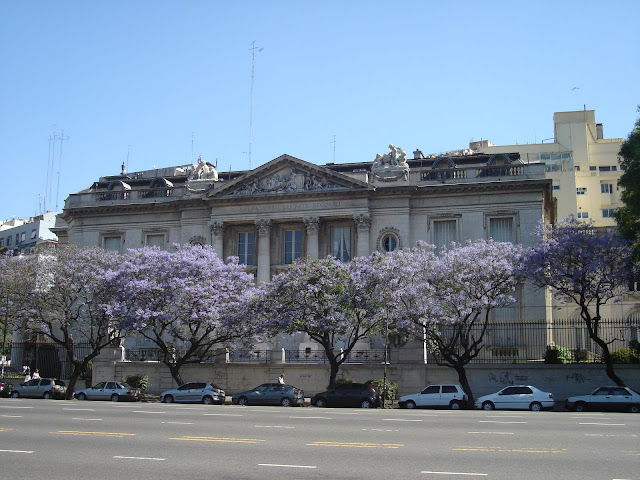 National Museum Of Decorative Arts Buenos Aires My Buenos Aires