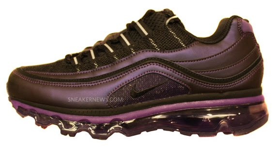 watch fb8e4 04aad The Air Max 247 are expected to drop in 2011