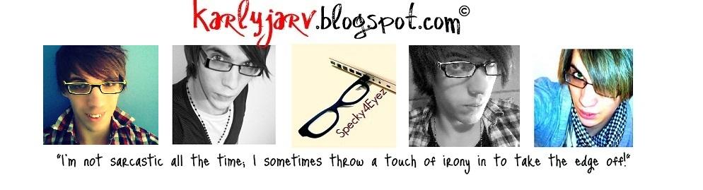 busty amateur blogspot