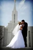 Matrimonio Eterno Biblia : Matrimonio eterno y la biblia mundosion