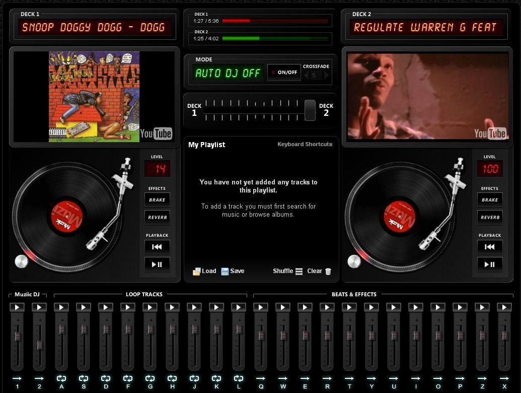 Musik Zum Selber Machen Affordable Schwbische Maultaschen
