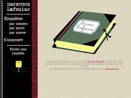 http://ecole.toussaint.free.fr/lafouine/lafouine.htm