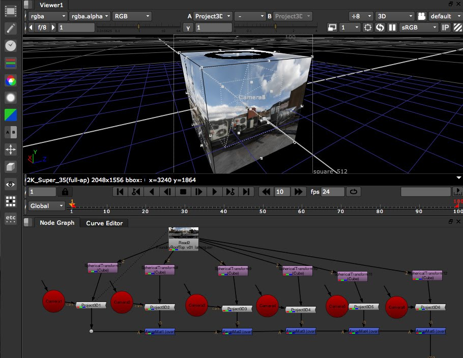 Easy To Use 3d Home Design Software & Project Viewer