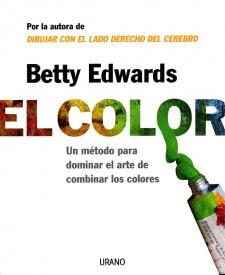 El color – Betty Edwards