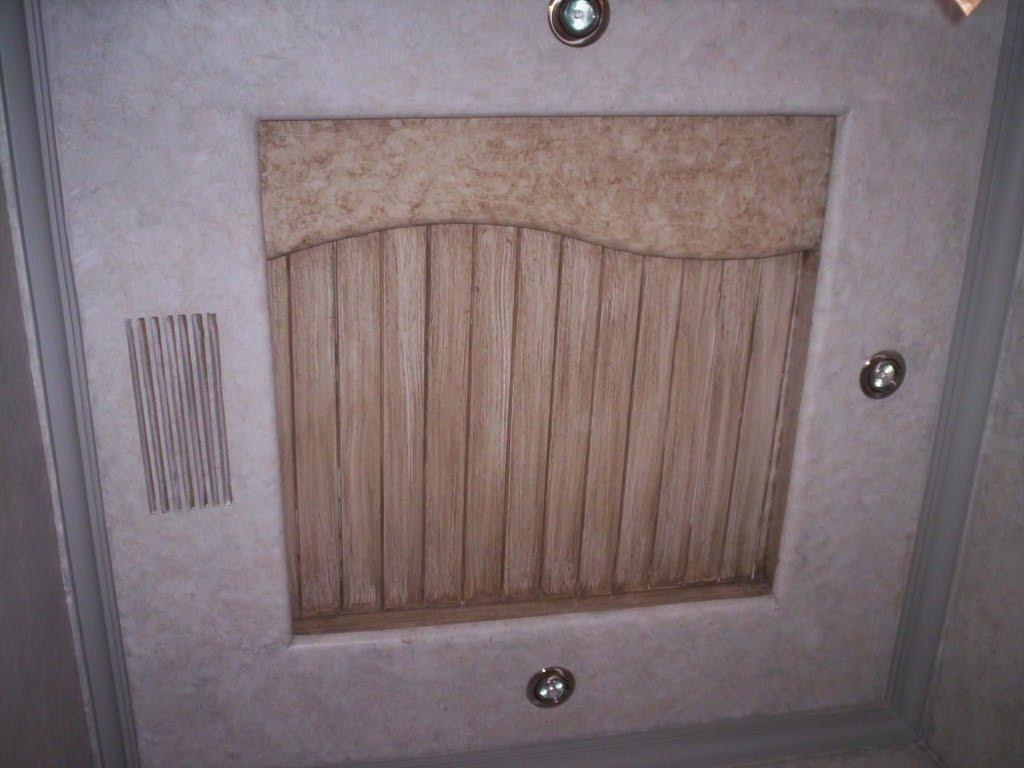 Plaster Of Paris False Ceiling Designs Pictures | Joy ...