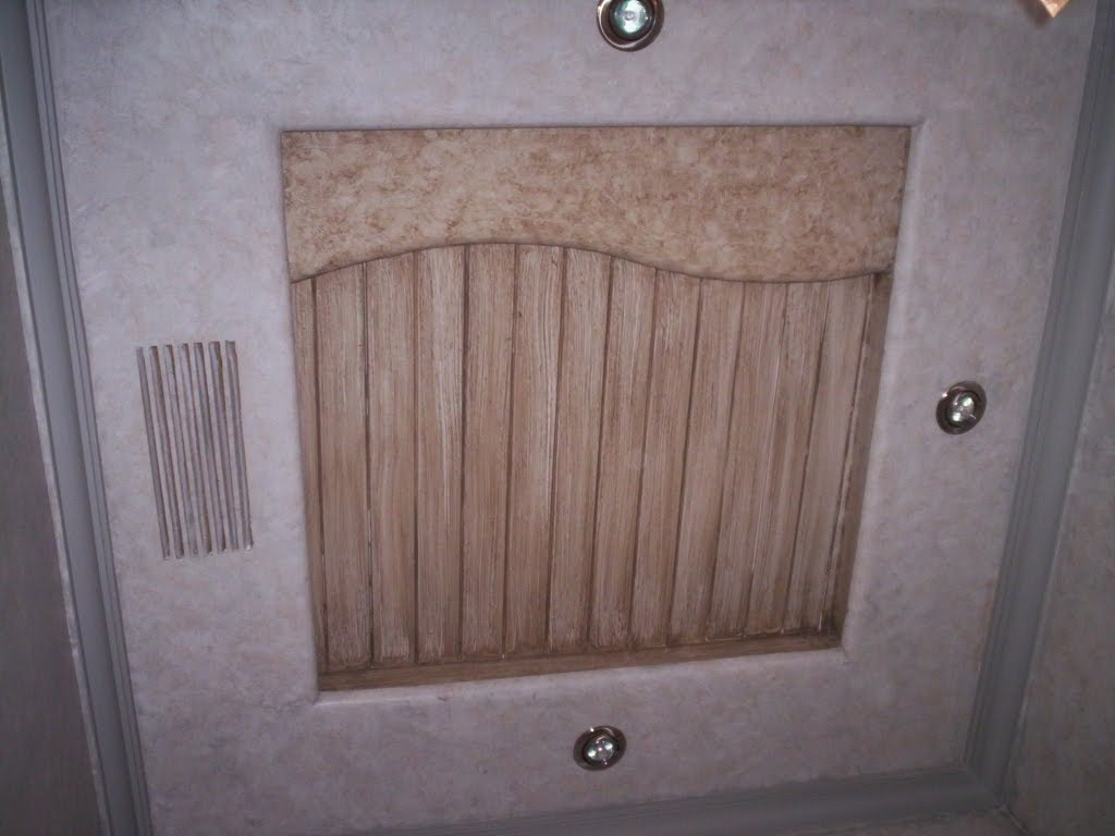 Plaster Of Paris False Ceiling Designs Pictures