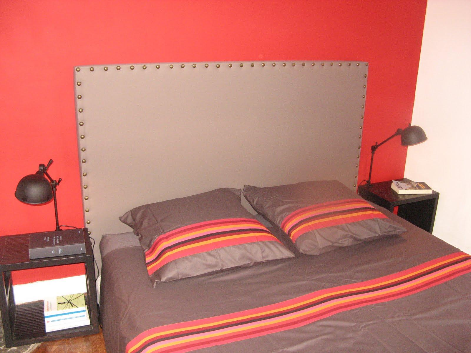 d co les incontournables de flo deco chambre cosy. Black Bedroom Furniture Sets. Home Design Ideas