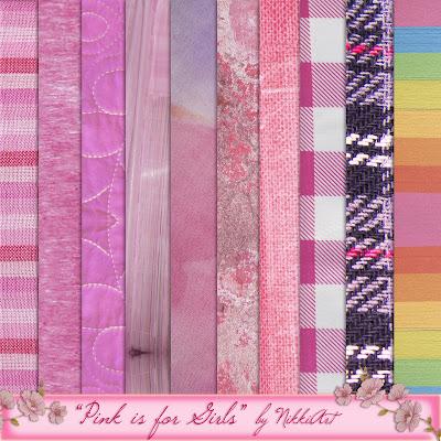 http://2.bp.blogspot.com/_4ZAF-Rv1wds/SvauZvMPsfI/AAAAAAAAARg/Ygqnaftxeuc/s400/Pink+is+for+girls+by+NikkiArt+Papers+Preview.jpg