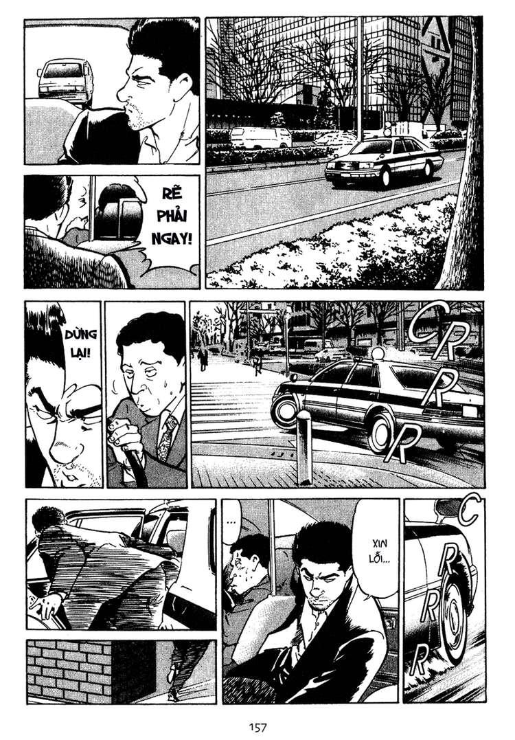 10 năm trong tù  Chap 017 - Truyenmoi.xyz