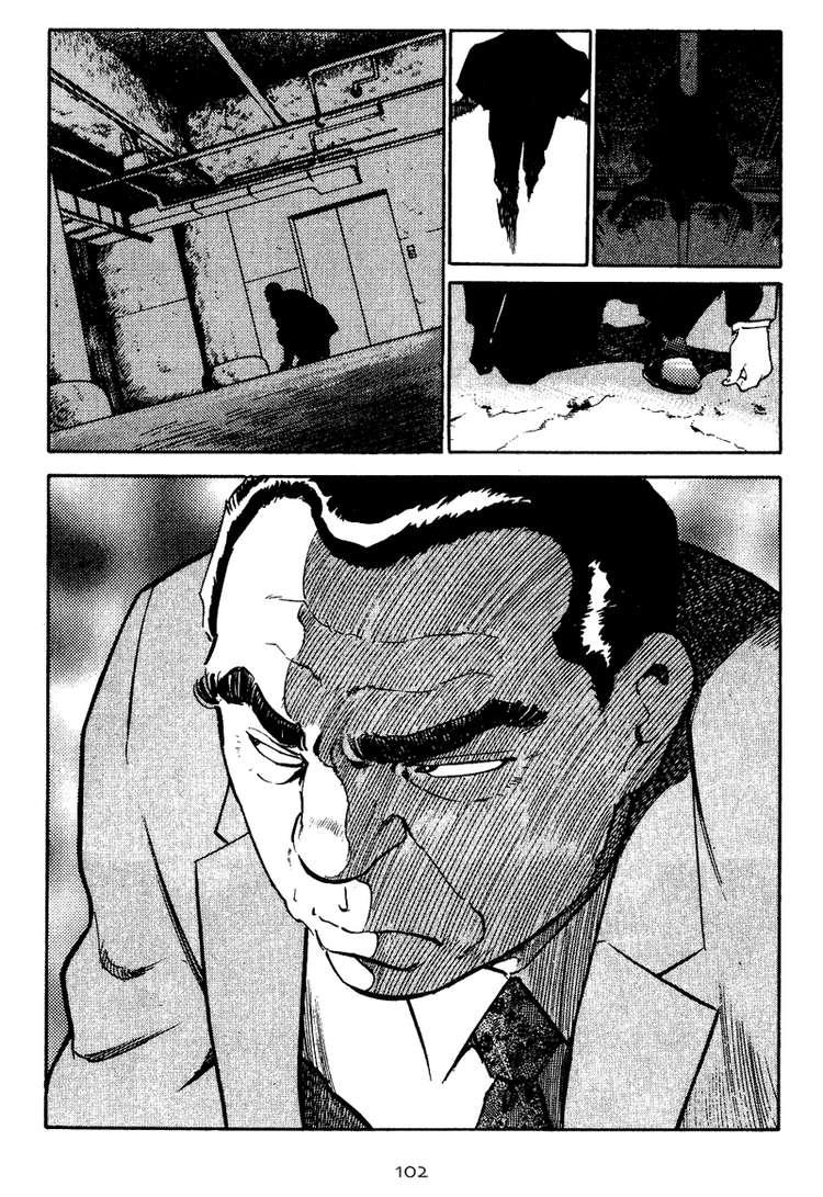 10 năm trong tù  Chap 014 - Truyenmoi.xyz