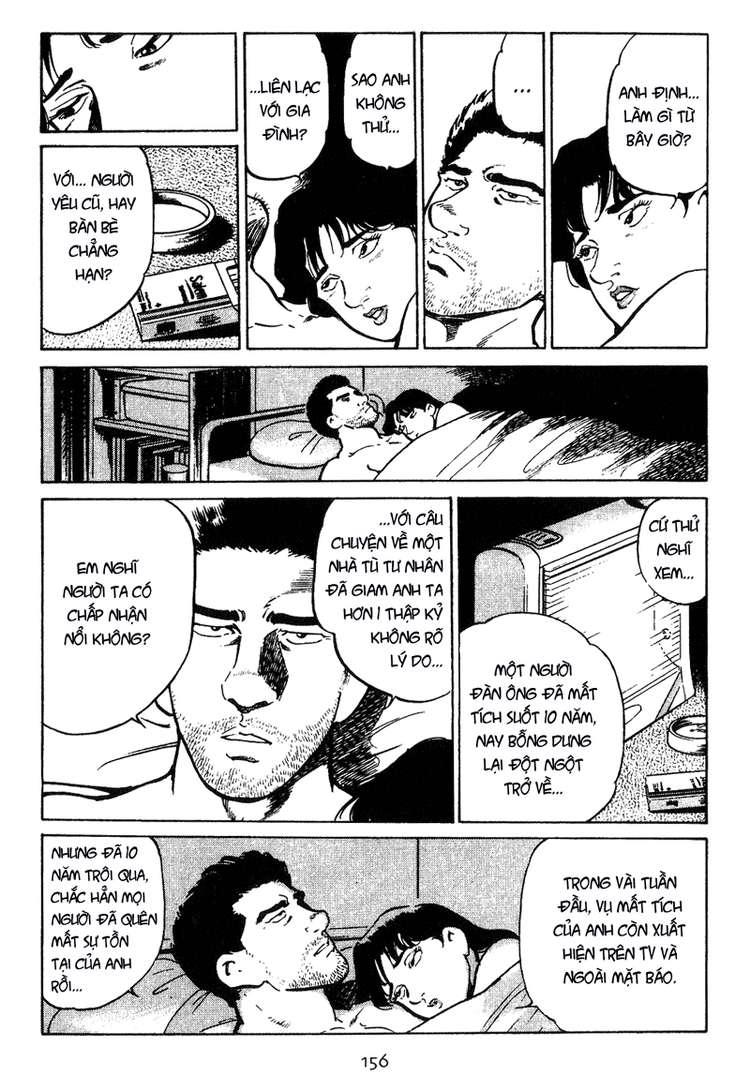 10 năm trong tù  Chap 007 - Truyenmoi.xyz