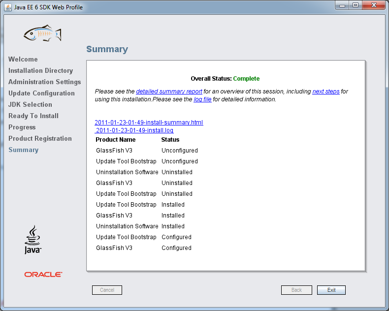 Creating Spring MVC HelloWorld Using Maven in Eclipse Tomcat