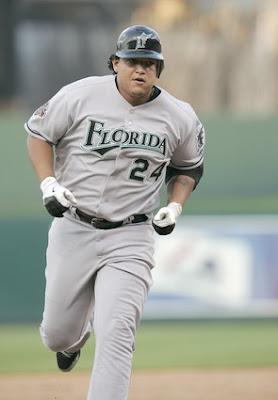 VINYL IS HEAVY: Miguel Cabrera is fat now.Miguel Cabrera Fat