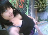https://i1.wp.com/2.bp.blogspot.com/_4cCXjtzFitQ/S2HMMkkMATI/AAAAAAAACQk/t-KHmtFypNc/s200/abg+17+tahun+sexy+ranum+11.jpg