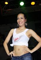 https://i1.wp.com/2.bp.blogspot.com/_4cCXjtzFitQ/S4yKn-cUzQI/AAAAAAAACak/lge0dMYeU08/s200/SPG+FHM+Sexy+dancer+01.jpg