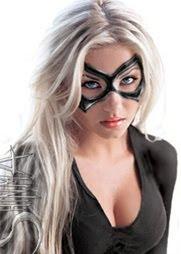 Cinestreet Rumor Black Cat As Spider Man 4 Villain And A New