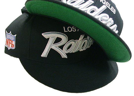 0983f02fa2b Probably the most Anticipated Fitted Hat of ALL TIME the Los Angeles  Raiders CUSTOM MITCHELL AND NESS FITTED is now available at  http   www.rocknjocks.com  ...