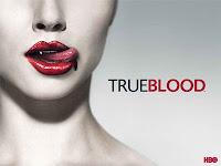 http://2.bp.blogspot.com/_4dadsiW-fAY/Sp7E8SjMbaI/AAAAAAAAAk4/ZaR4mSeMgO8/s320/true_blood.jpg