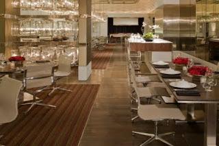 Las Vegas Restaurants Bachelorette Party Ideas Forever 35