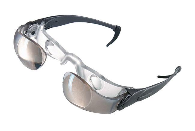 Eschenbach Magnifier Glasses