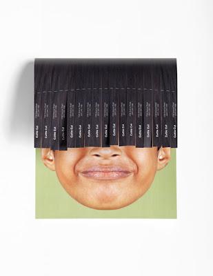 kiss my black ads Cuttie Cut Children\u0027s Hair Salon