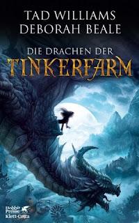 eragon ganzer film deutsch