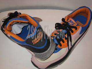 Where Buy Original Nike Air Max 90 King of the Mountain