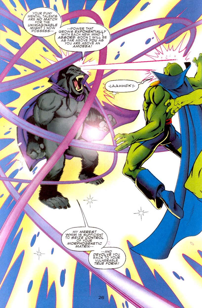 Martian Manhunter (1998) _Annual 2 #2 - English 27