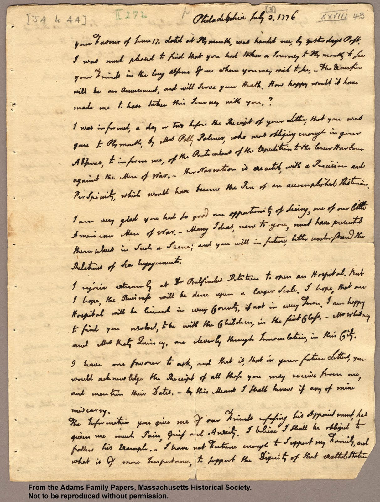 the cherokee treatment some sort of transient history through reports essay
