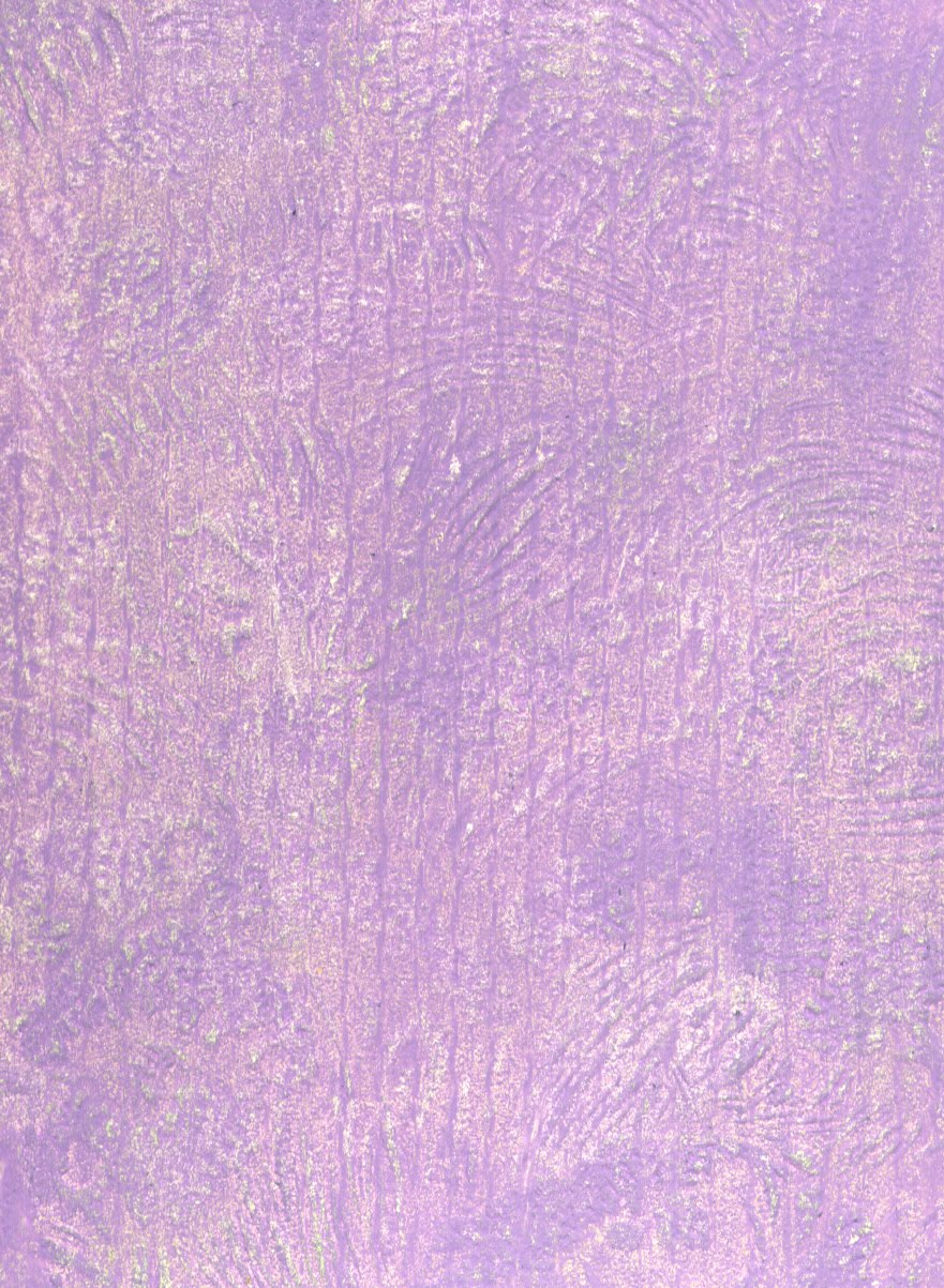 RUSTIC PIXEL BACKGROUNDS: Lavender texture background.