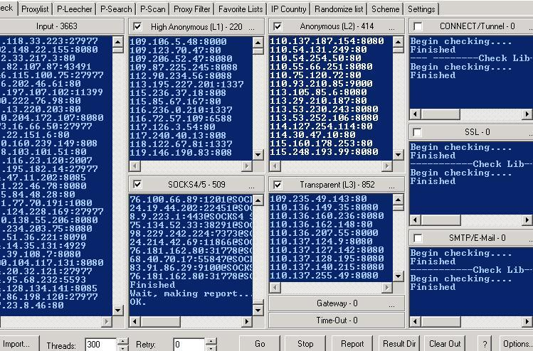 Бесплатный Smtp Сервер Для Рассылки Бесплатный SMTP сервер