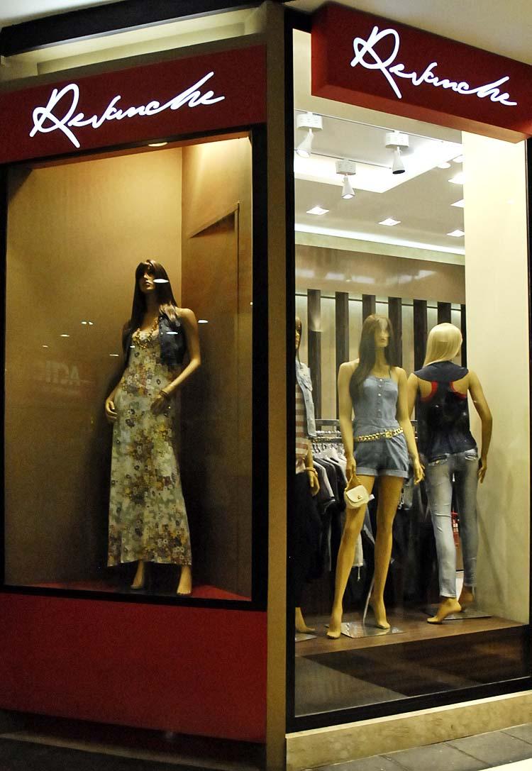 8a5e2f45c O jeans é uma das peças mais usada no dia a dia de muitas mulheres