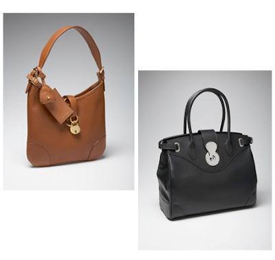 Handbag du Jour - Page 94 of 123 - A Blog Featuring Designer ... d2aee5eb520bb