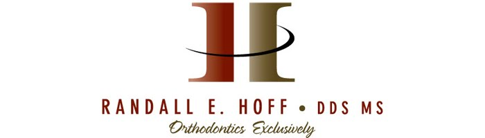 Dr. Hoff's Orthodontic Blog