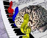 https://i2.wp.com/2.bp.blogspot.com/_4ipf4NmMbnI/R7iLMeQeBgI/AAAAAAAAAD4/l3YOpKXjviE/s200/CerebroMusica.jpg