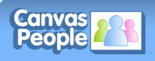free canvas photo offer from canvas people