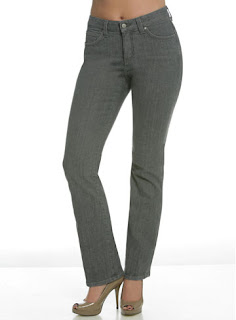 miracle body jeans