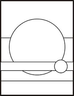 Peets Scrapalbum: Caardvarks Sketch Challenge