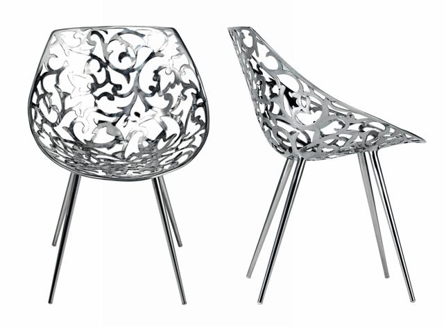 paula caldeira designer do m s philippe starck. Black Bedroom Furniture Sets. Home Design Ideas