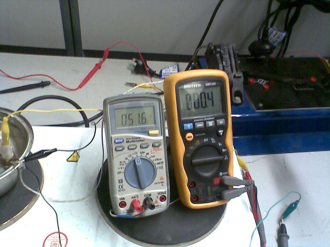 Wiring Diagram Thermo Fan Wiring Diagram Thermo Fan Wiring On Wiring