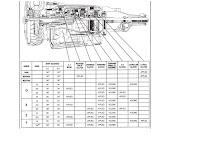 4 L 60 E Diagram