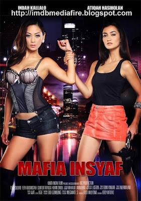 film mafia insyaf indowebster