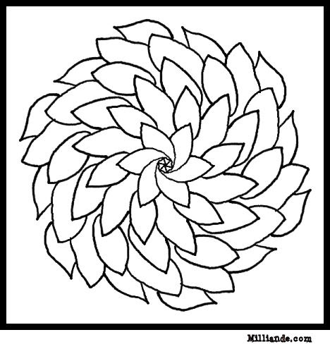 Butterfly Coloring Sheets: Super Cool Christian Christmas