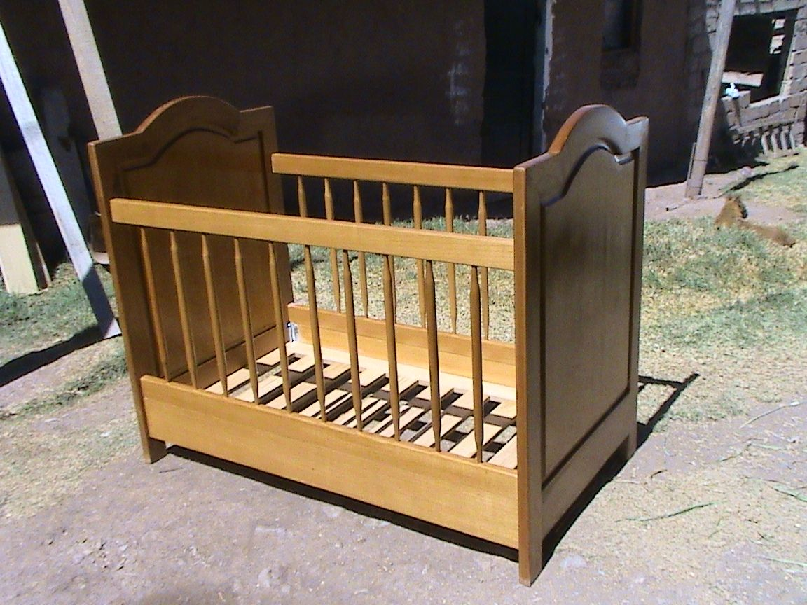 Decoraciones Manualidades En Madera Construccion De Muebles