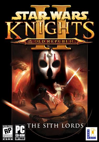 Star Wars Knights The Old Republic Megaupload 116